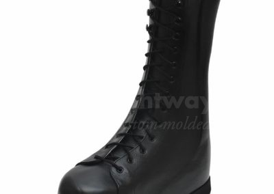RIGHTWAY A.F.O. BOOT