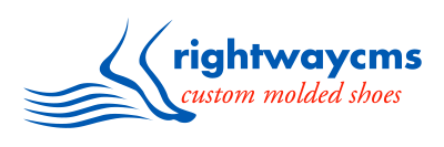 Rightway CMS